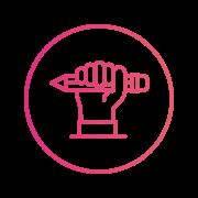 icone 1 metodologia-04