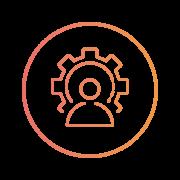 icone 2 metodologia-04