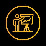 icone 3 metodologia-04
